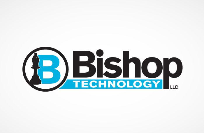 Bishop Technology Logo