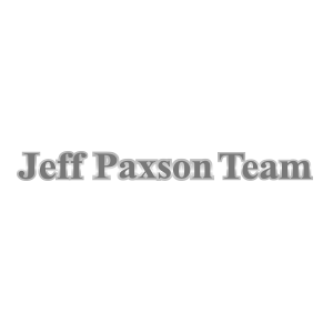 Jeff Paxson Team Logo