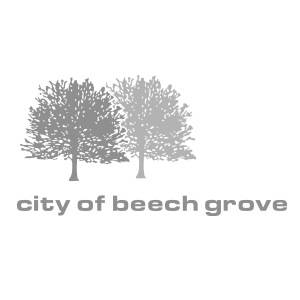 City of Beech Grovel logo