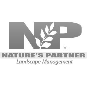 Nature's Partner Logo