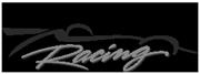 Ed Carpenter Racing Logo