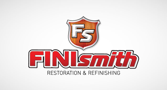 FINI Smith Logo