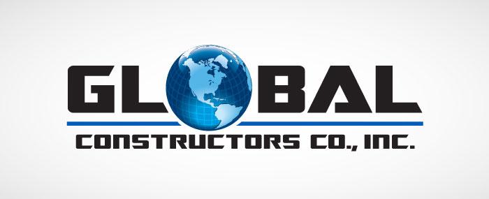 Global Constructors Logo