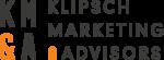 Primary KMA Logo
