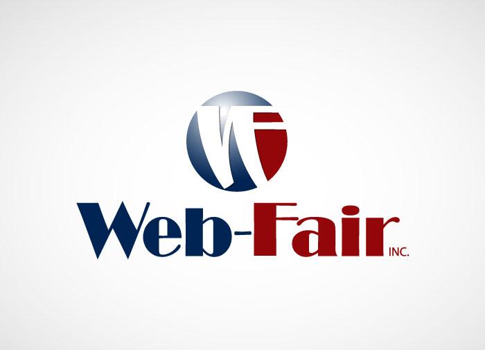 Web Fair Logo