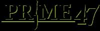 Prime47 Logo
