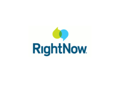 RightNow integration