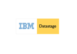datastage integration(IBM)