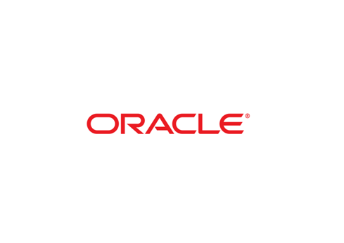 oracle database integration