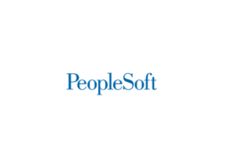 peoplesoft integration