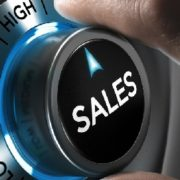 improving sales with cloudhub