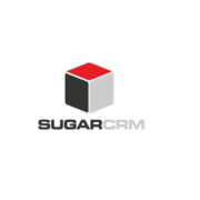 SugarCRM integration