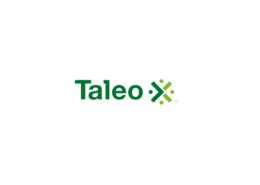 Taleo integration