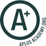 Aplus Academy