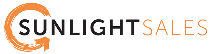 Sunlight Sales