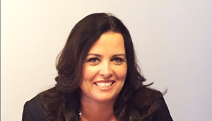 Pat Steinle - Sales Representative