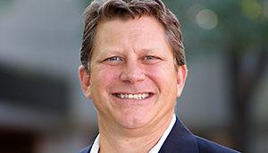 Rob Wahl - President