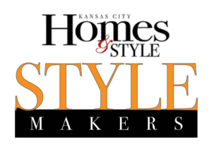 Kitchen Studio KC is one of Kansas City Homes & Style's Style Makers for 2020.