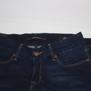 Dylan George Jeans