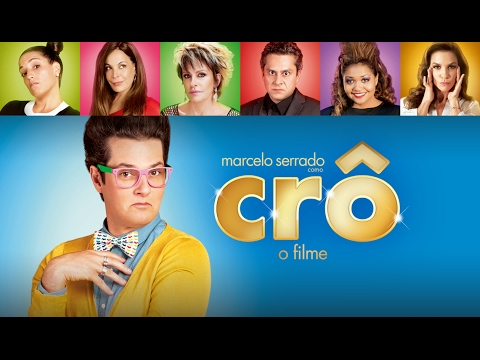 Filme-Cro