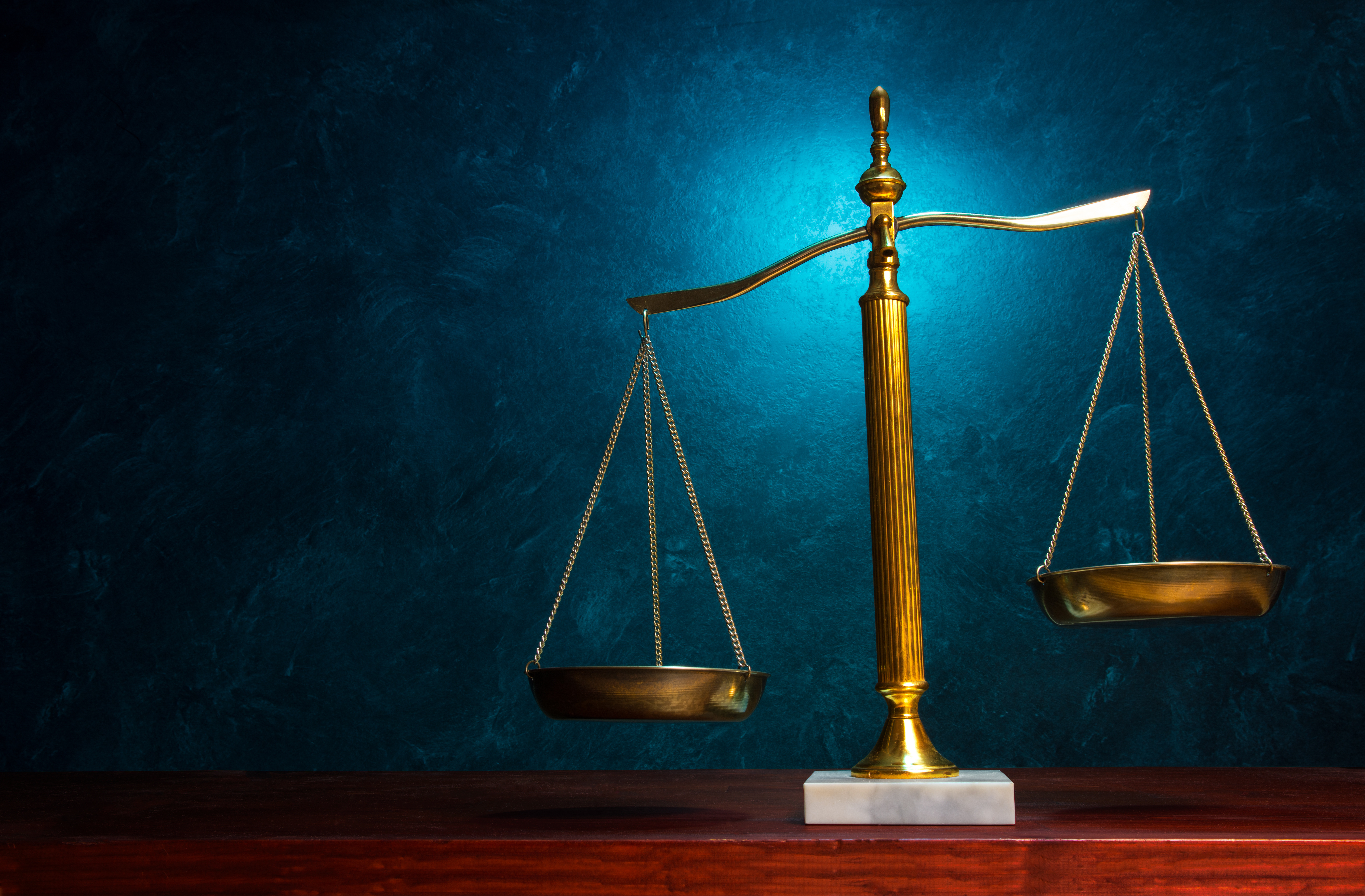 workplace fairness and organizational justice