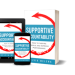"""Leadercast Features """"Supportive Accountability"""" Among Most Notable 2018 Leadership Book Releases"""