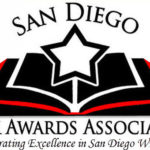 """""""Supportive Accountability"""" Wins San Diego Book Award for Best Published Business"""