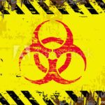 MedReps.com Article on Toxic Work Environments