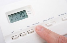 Heating and Cooling Systems (HVAC)