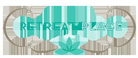 retreatplace-logo