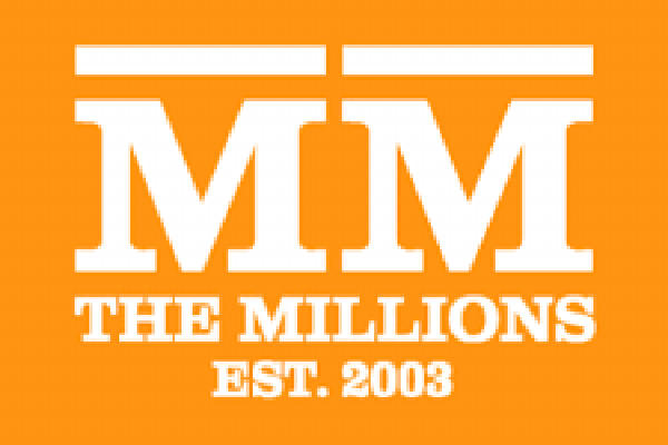 millions-featured