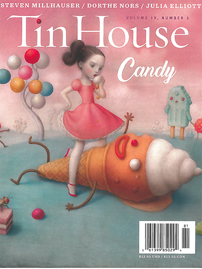 Tin House Vol 19 No 3_2 1 cover