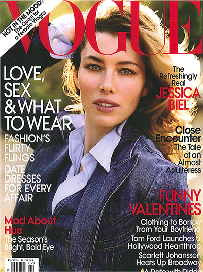 Vogue Feb 2010 cover 01 1