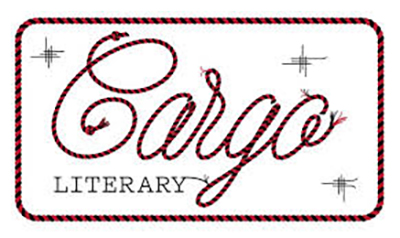 cargo literary rectangle