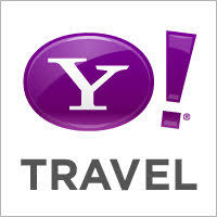 yahoo travel square
