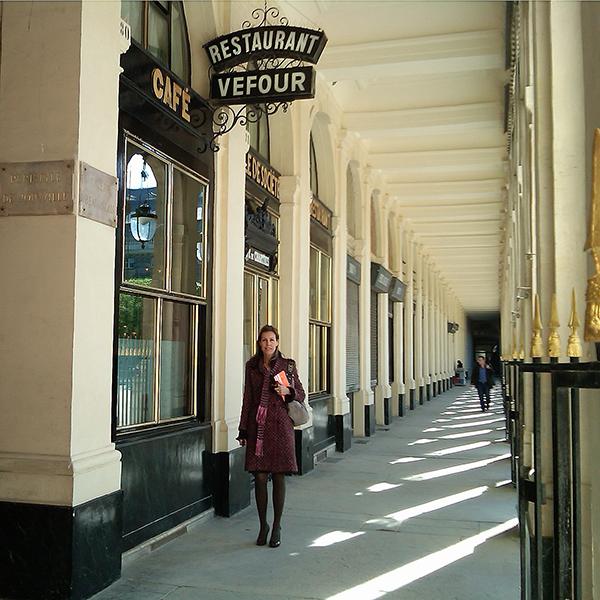 Paris 20110406 00031