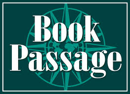 book passage1 1