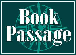 book passage1