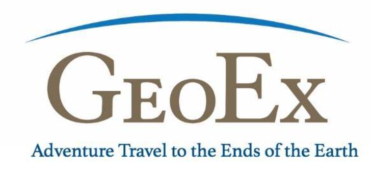 geoex logo copy