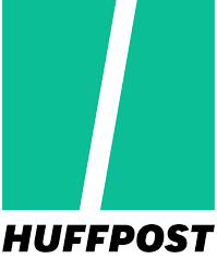 huffpost square