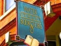 water street books