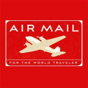 airmail-logo-01