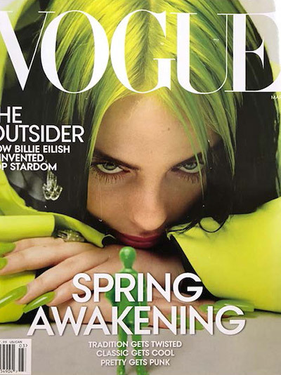 Vogue March 2020_Page_1