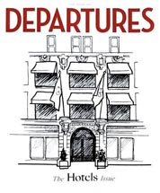 departures-cover-thumb