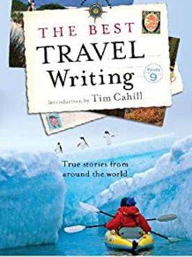 best-travel-writing-volume-9-new2
