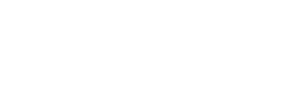 New World Energy Group logo image