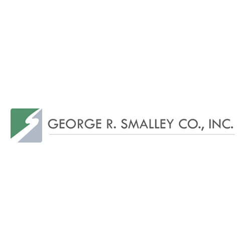 George R. Smalley Co., Inc. logo image