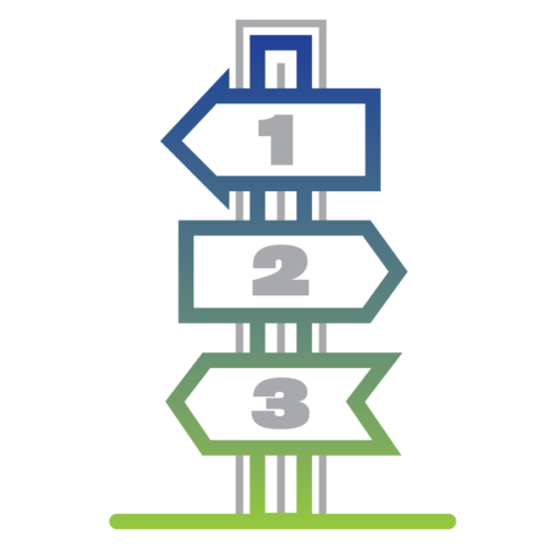 Procurement Products visual icon image
