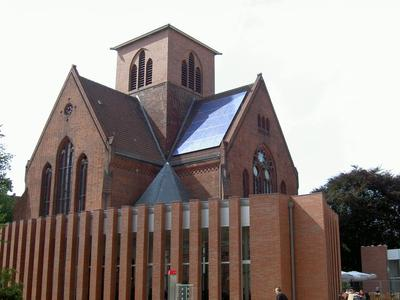 solar_financing_for_non-profit_churches