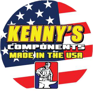 Kenny's Components